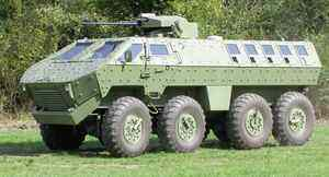 Lazar_vehicle