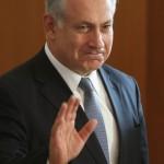 Israeli+Prime+Minister+Netanyahu+Visits+Germany+iHmimL-4y8ol
