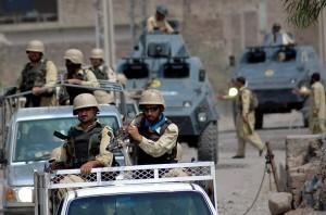 pakistan_border_03a