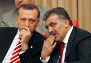 TURKEY-POLITICS-COURT-GUL-ERDOGAN-FILES