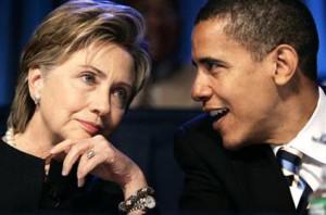 hillary-clinton-obama-5-2-08