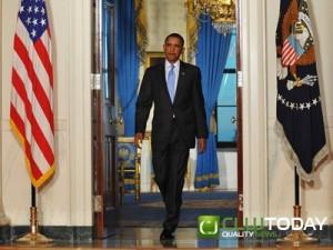 1271566657_obama-costum
