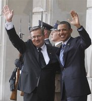 700-Poland_Obama_sff_embedded_prod_affiliate_70