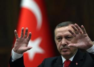 185468-erdogan