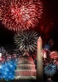 capitol-fireworksblog