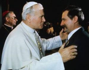 pope-john-paul-krakow
