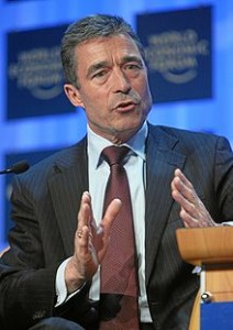 220px-Anders_Fogh_Rasmussen_-_World_Economic_Forum_Annual_Meeting_Davos_2008
