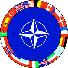 images nato