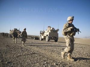 afganistan-nato-afp