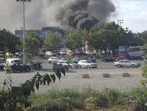 image-2012-07-19-12831197-46-atentat-aeroportul-din-burgas-bulgaria