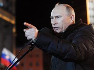 vladmir-putin-russia-president