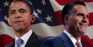 obama_romney_59741900_45417000