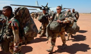 French-troops-in-Mali-009