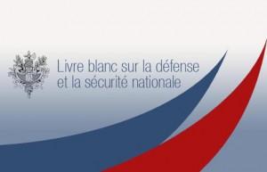 livre-blanc-2012_large_mobile