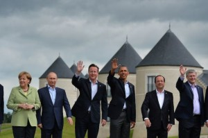 g8_leaders_eu_us_trade_deal