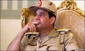 World-Egypt-USA-GeneralAlsisi_8-3-2013_112293_l