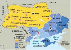 04-grafic-UcrainaGN31525C_a037b54500