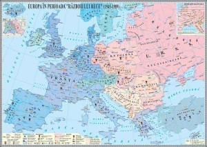 Materiale_didactice_istorie_harti_murale_HARTA_EUROPA_IN_PERIOADA_5