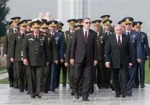 capii-armatei-turce