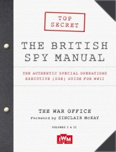 british-spy-manual-book-2