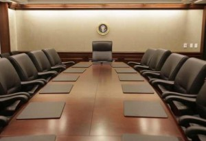 Situation-Room-Empty2