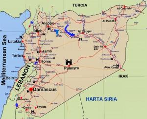 syria_harta